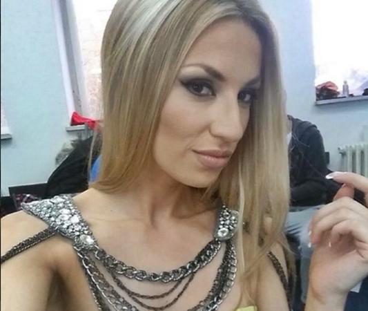 Kakav udarac: Bila mu je kao kćerka, Saša Popović ovo nikad neće oprostiti Radi Manojlović