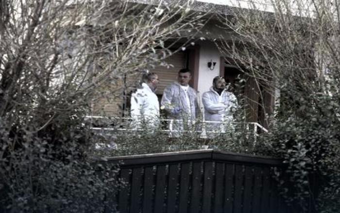 UŽAS U SRBIJI: Tročlana porodica UMRLA OD GLADI!
