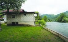 RIJEŠENA MISTERIJA: Deda(68) umro tokom odnosa sa komšinicom (75) i cijela Banja Luka priča o epilogu!