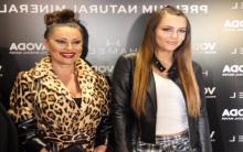 VELIKI HIT: Ovako su Ražnatovići prokomentarisali ismijavanje Anastasijinog 18. rođendana na Fejsbuku!