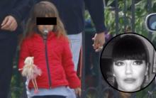 MALA JANA NEĆE KOD ZORANA! Kćerka svirepo ubijene pjevačice ostaje kod…
