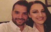 GORE DRUŠTVENE MREŽE: Udala se Prijovićeva!!!