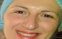 NESTALA MAJKA SA DETETOM (3) : Rekla majci da ide u Sokobanju, ali tamo nije stigla (FOTO)