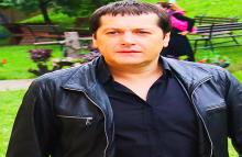 PROGOVORIO O TEŠKOJ BOLESTI Pejović: Nisam mogao da ustanem iz kreveta a sada…