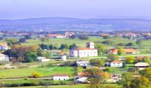 PROKLETSTVO SELA U SRBIJI:  Priča o ovom mjestu obišla je region !!!