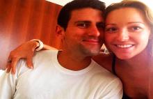 Zavirili smo u luksuzni dom Novaka i Jelene Đoković u Monte Karlu! I zanijemili! Ovo je san!