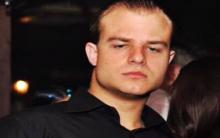 Oglasio se Sanjin Sefić iz pritvora: Tražio je ljekarsku pomoć i ovo je poručio porodici nastradalih djevojaka…..