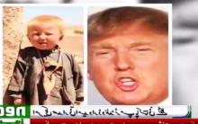 Nevjerovatna tvrdnja televizije Neo News: Trump je Pakistanac!