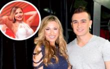 Zaljubljena Rada Manojlović u panici: Da li je Haris našao novu djevojku?