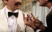 BOLEST MU DOŠLA GLAVE: Preminuo glumac kojem smo se SMEJALI do suza! (FOTO)