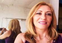 TEŽAK ZLOČIN KOD ALEKSINCA: Ubio bivšu devojku i oteo joj momka?!