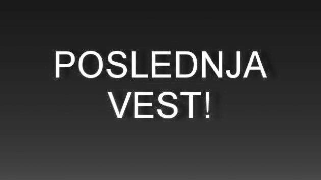 DIREKTOR POLICIJE SVE OTKRIO: Znamo ko je ubio pevačicu Jelenu Marjanović