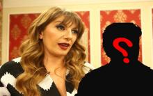 VIKI HOĆE DA NAPUSTI ZVEZDE GRANDA: Evo koji pjevač dolazi na njeno mjesto!!!