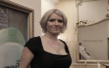 SUDAR NA AUTOKOMANDI: Jelena Golubović UČESNICA UDESA,odmah je…