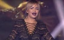 NI U LUDILU JE NE BISTE PREPOZNALI: Ćerka Dragana Stojkovića Bosanca DRASTIČNO promenila svoj izgled!