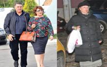 DRAMA, BIVŠA ŽENA PRIJETI ANI BEKUTI: Ana Bekuta u ŠOKU!