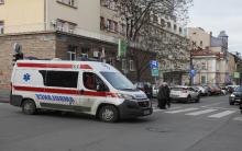 Beograđani zbog seksa završili u lokvi krvi: Lekari nisu mogli da veruju šta vide!!!