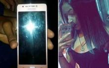 Preminula sa slušalicama u ušima: Ubila je struja iz mobitela koji se punio!!!