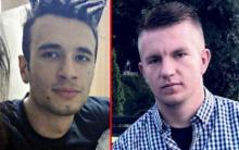 Naši sinovi su ubijeni: Sarajlija, koji dve godine pokušava da sazna ko mu je ubio sina, najavljuje zajednički protest sa ocem Davida Dragičevića (FOTO)