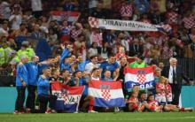 Evo zašto su Hrvati igrali finale, a Srbi ih gledali!