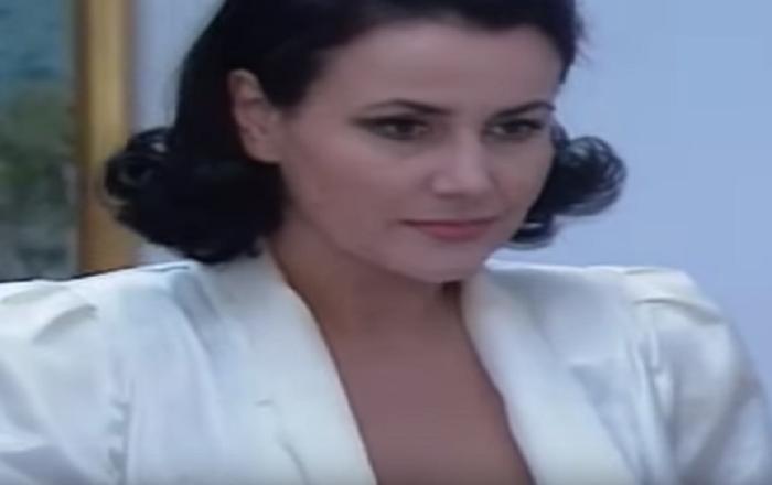 OVO MORATE DA VIDITE Važila je za najlepšu srpsku glumicu, zagazila je u SEDMU DECENIJU, a evo kako sada izgleda! (FOTO)…