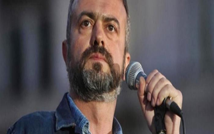 """Sergej Trifunović  ponovo o Genocidu: """"Nije Srbija ušla u Srebrenicu da 8 hiljada ljudi uči saditi cvijeće…"""""""