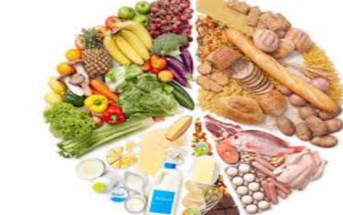 Kardiolog bez dlake na jeziku: Ovih 9 namirnica sam zabranio ljudima koje volim!!!