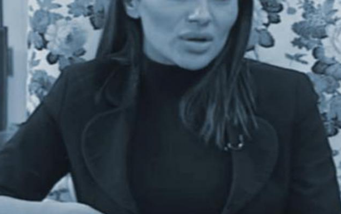 ŽIVOTNA TRAGEDIJA FOLKERKE: Udavila se sestra popularne srpske pevačice! TUGA nikad veća!