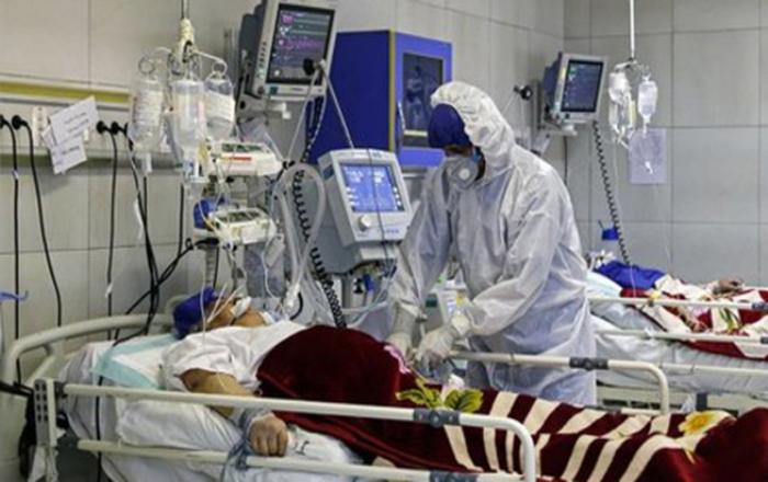 Tuga do neba: Od korona virusa umrlo dijete od šest godina